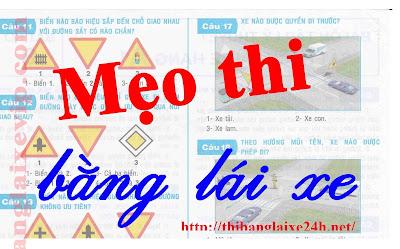 meo-thi-bang-lai-xe-may