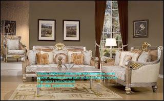 Mebel ukir jati jepara,Sofa ukir jati Marcus,Sofa ukir jepara Jual furniture mebel jepara sofa tamu klasik sofa tamu jati sofa tamu antik sofa tamu jepara sofa tamu cat duco jepara mebel jati ukir jepara code SFTM-22098