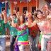 """Katrina Kaif -""""Main Krishna Hoon"""" Movies Photos"""