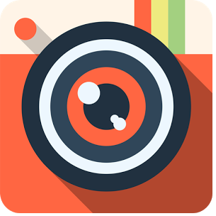 XnInstant Camera Pro v1.03