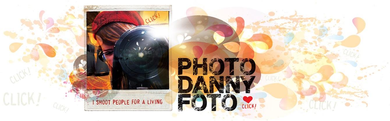 Danny Foto