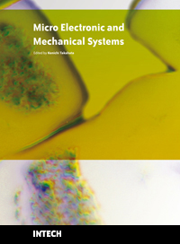 Micro Electronic and Mechanical Systems
