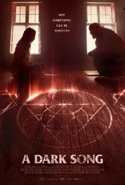 A Dark Song (2016) WEB-DL