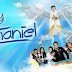 Nathaniel August 25 2015 Replay Full Episode