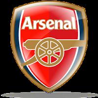 di Emirates Stadium. Pemain baru Arsenal musim 2012-2013 ialah