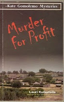 Murder For Profit