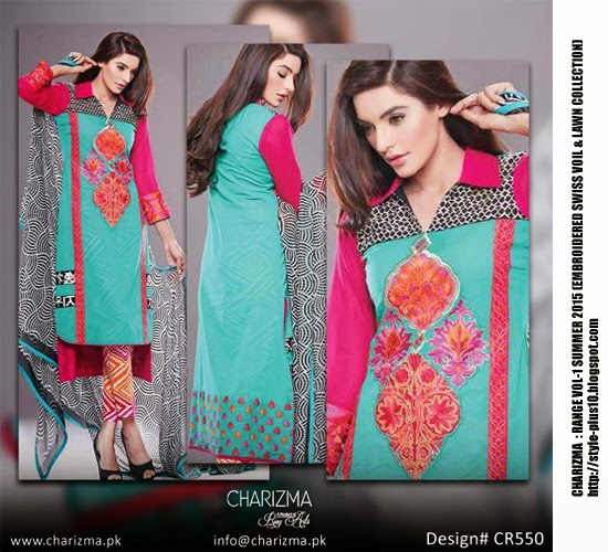 design-CR550-charizma-range-vol.1-by-riaz-arts