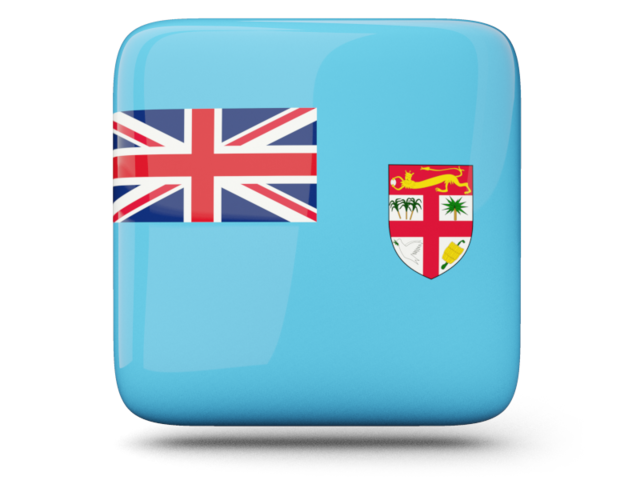 Graafix!: Flag of Fiji Fijian flags