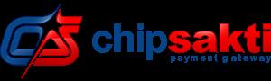 CHIP SAKTI - Distributor Pulsa Murah, PLN, Loket PPOB Online
