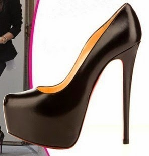 http://www.dresswe.com/reviews/product-deluxe-black-pu-upper-sky-high-platform-stiletto-heels-10706845-reviews/