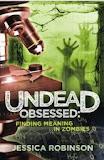 New Zombie Book!