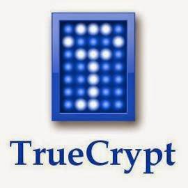 https://www.grc.com/misc/truecrypt/truecrypt.htm
