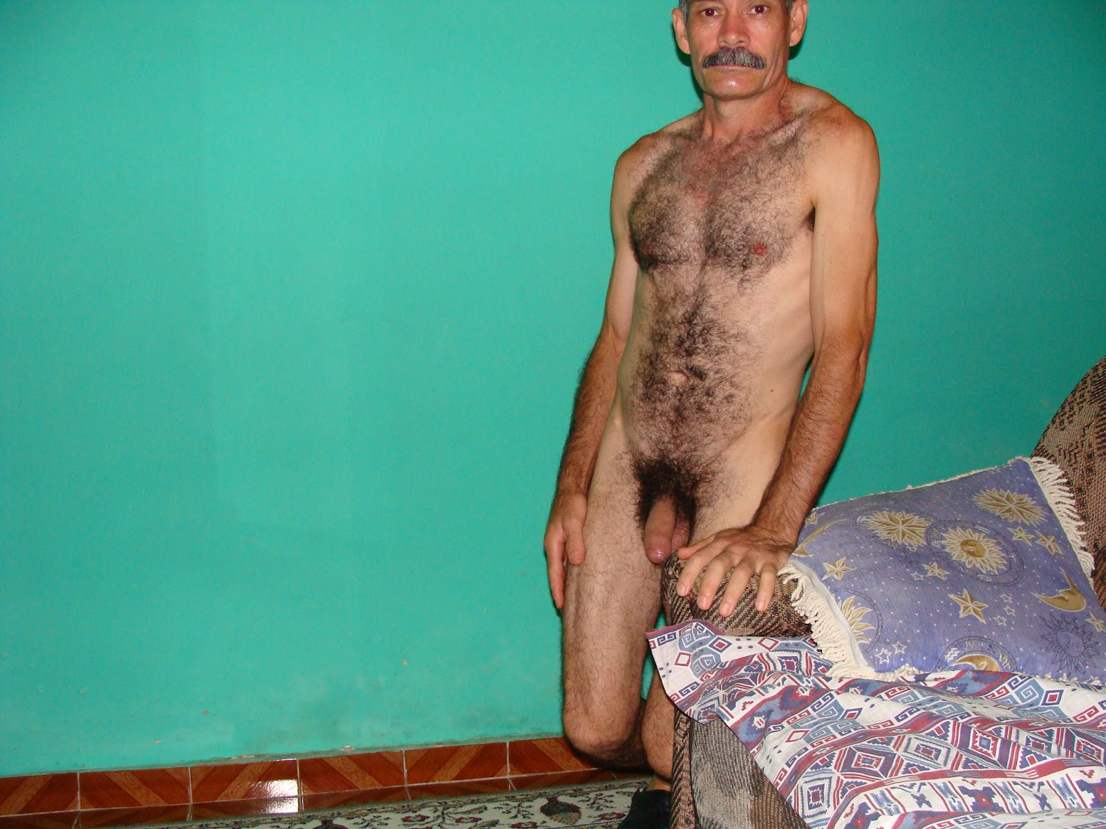 Hot nude male turks