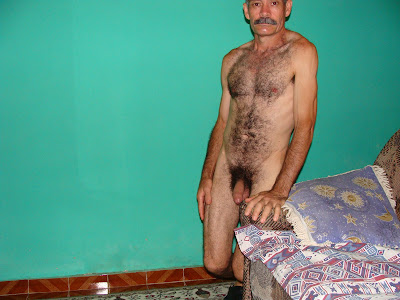 gay naked men pics - hairy gay xxx - hairy turkish xxx pics