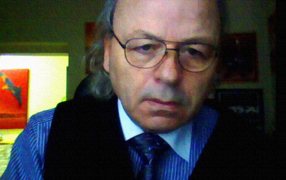 Kolec Traboini 2015