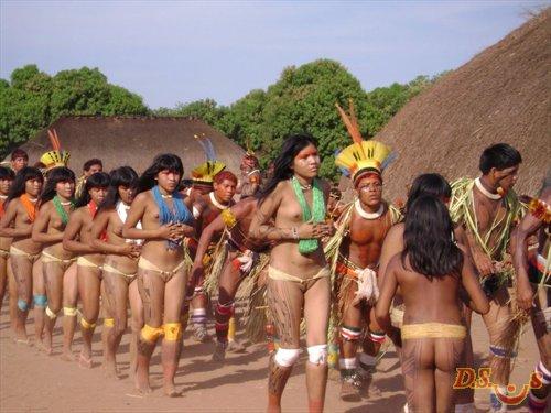 seks-foto-dikih-aborigenov