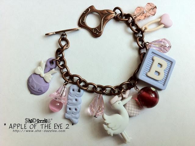 ar194-charm-bracelet-malaysia