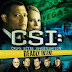 CSI Deadly Intent Free Download PC Game Full Version