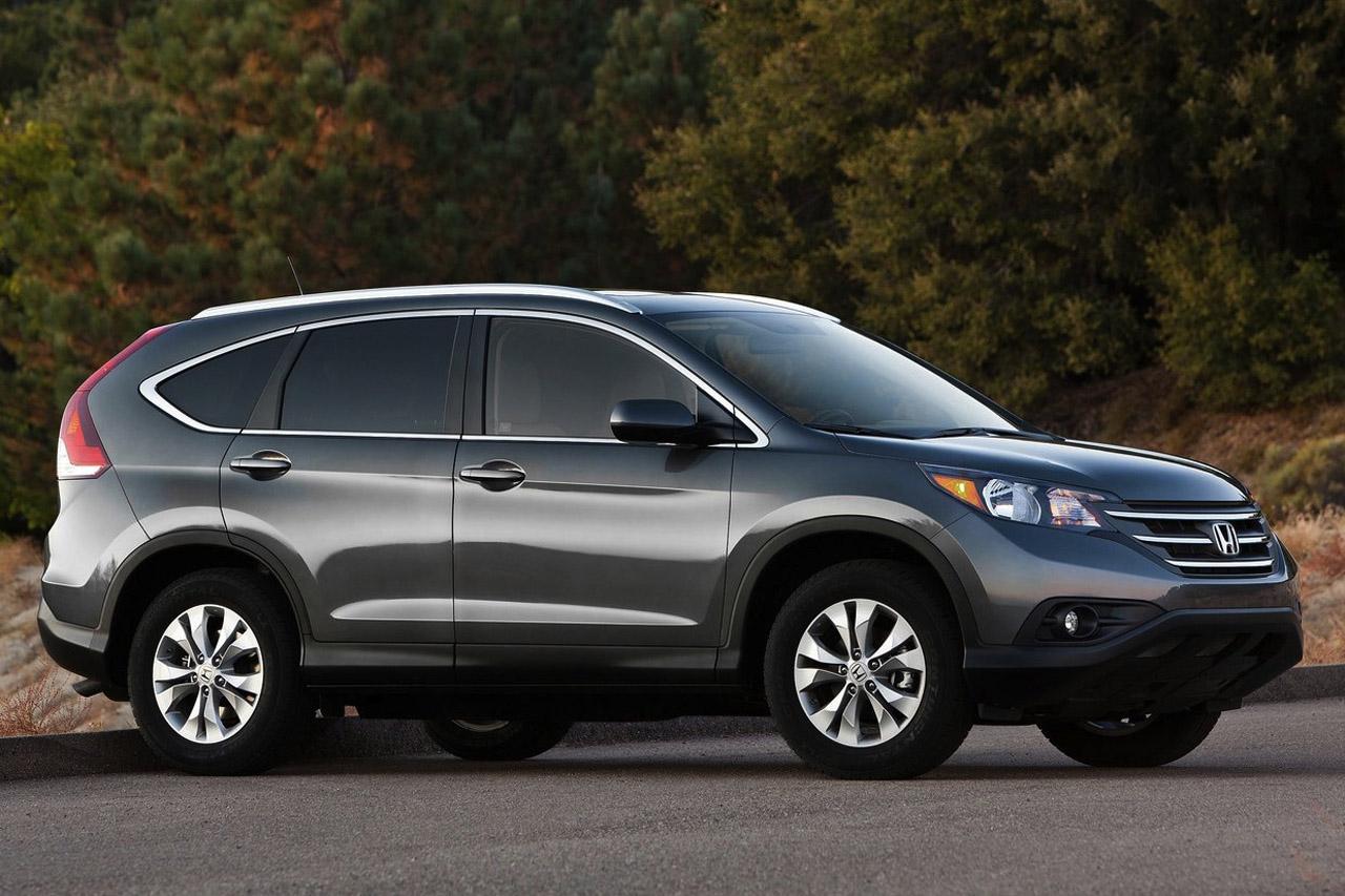 Honda Of Atlanta Used Honda Cars Used Car Dealers Autos Post