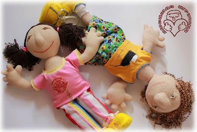 кукла, игрушка,  необычный подарок, ручная работа. авторская кукла