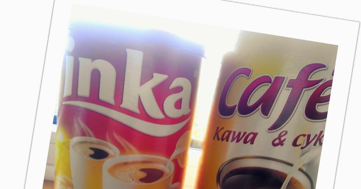 I can be fit dominika leszczy ska inka czy kawa z for Magnez w tabletkach
