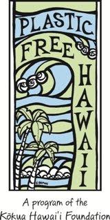 Kailua Chapter