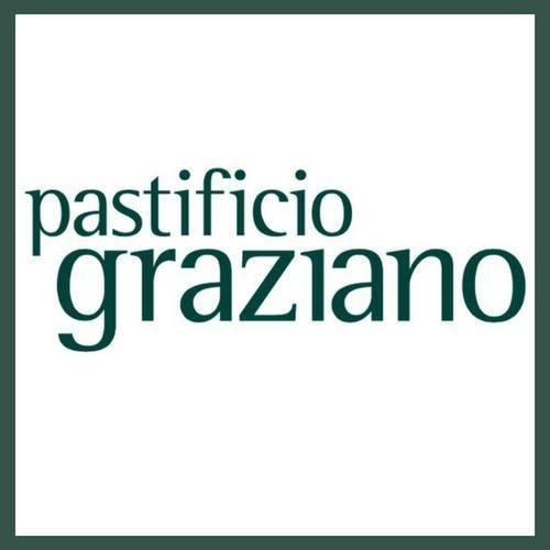 Pastificio Graziano