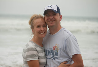 Daytona Beach, Florida 2011