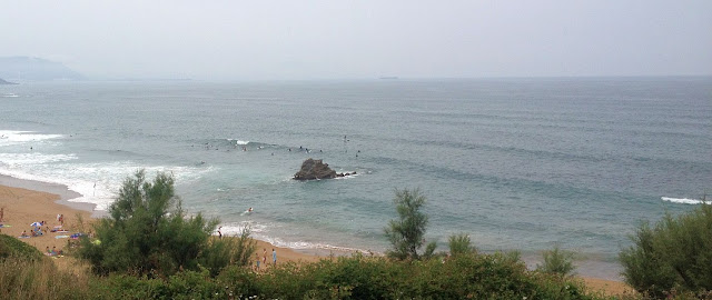 surf penon sopela
