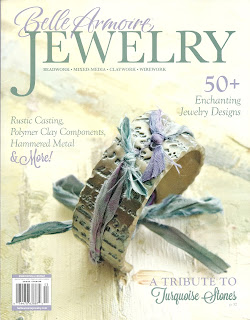 http://katalinajewelrypublishedwork.blogspot.com/2015/09/roman-relic.html