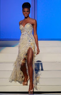 leila lopes, miss universe 2011