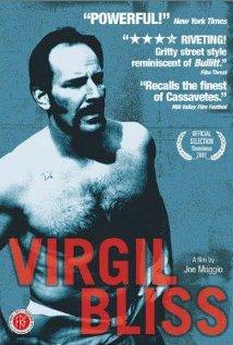 Virgil Bliss (2001)
