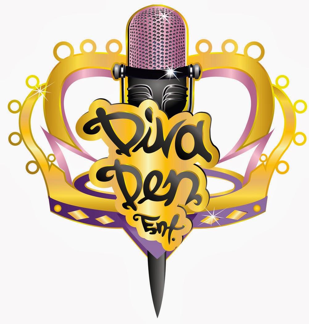 THE DIVA DEN