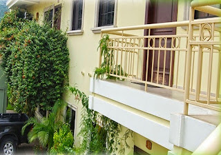 alquiler de apartamentos colonia moderna san pedro sula