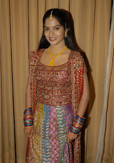 Swapna Madhuri Latest Cute stills Galleryz812).jpg