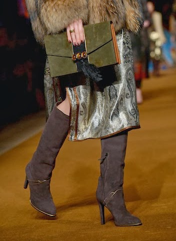 Etro-Elblogdepatricia-shoes-zapatos-calzado-scarpe-fall2014