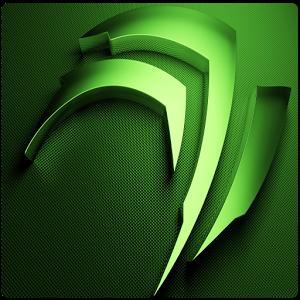 Tegra Overclock v1.6.8 APK Full Download