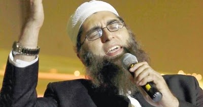 Junaid Jamshed Naats Mp3 Download | NAATS MP3