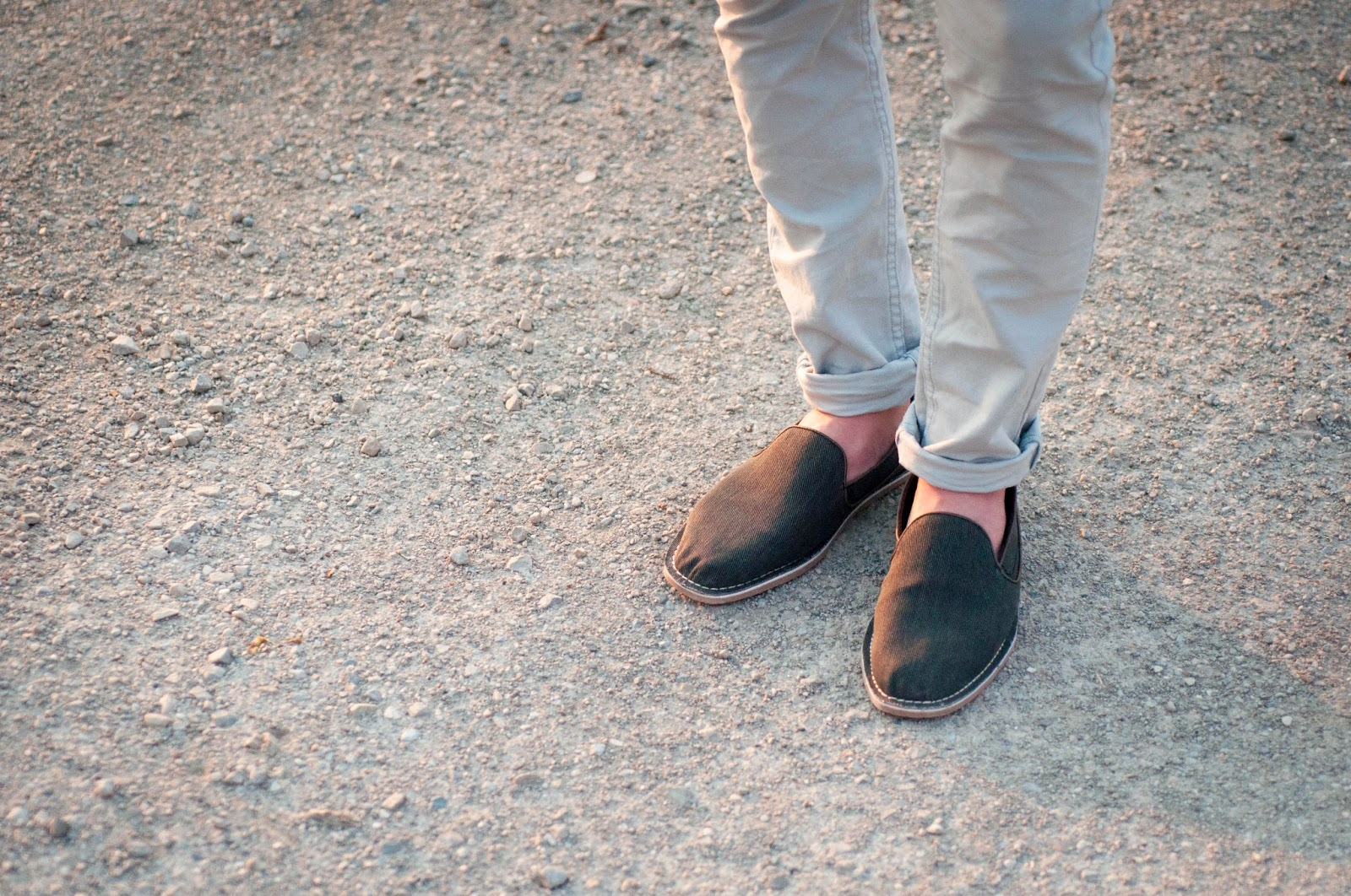 mens fashion, mens shoes, mens style, zara shoes, zara mens shoes, slip on shoes, all saints cigarette jeans, all saints
