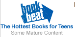 Book Beat for Teens