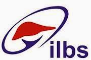 ILBS Logo