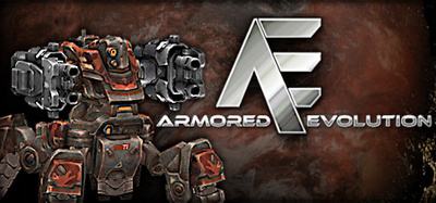 armored-evolution-pc-cover-bringtrail.us