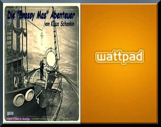 http://www.wattpad.com/story/29643316-die-brassy-mas-abenteuer