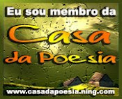 CASA DA POESIA