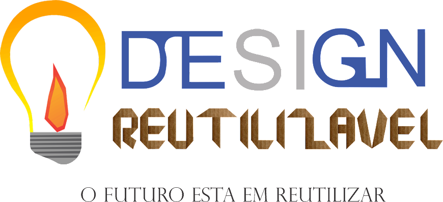 Design Reutilizavel
