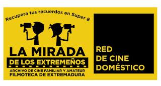 http://filmotecaextremadura.gobex.es/es/web/guest/la-mirada