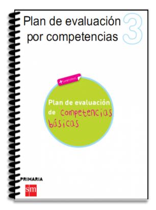 http://www.primerodecarlos.com/TERCERO_PRIMARIA/competencias/plan_evaluacion_por_competencias/index.html