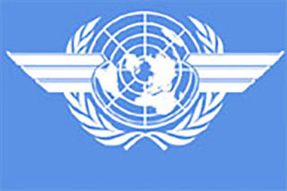 ИКАО запретила сдавать в багаж самолетов электронные сигареты