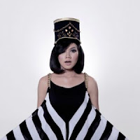 Lirik Dan Kunci Gitar Lagu Yura Yunita – Cinta Dan Rahasia ft Glenn Fredly