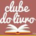 Clube do Livro | Uma parceria entre amigos